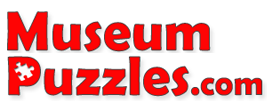 MuseumPuzzles