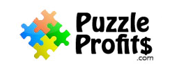 puzzleprofits