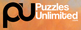 puzzlesunlimited